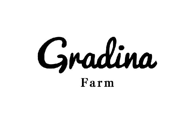 カリーノ宮崎屋上ビアガーデン「Gradina Farm(グラディナ ファーム)」