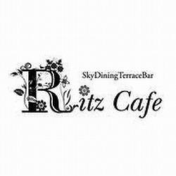 【熊本・下通】Ritz cafe(リッツカフェ)BBQコース 2021