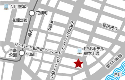 熊本ワシントンホテルプラザ ビアパーティー 2019